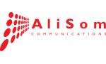 Alisom - Us4You Partner