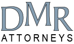 DMR Attorneys - Us4You Partner