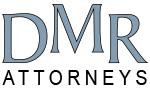 DMR Attorneys - Us4You Partner