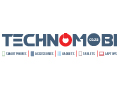 Technimobi - Us4You Partner
