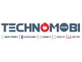 Technimobi - Us4You Partner